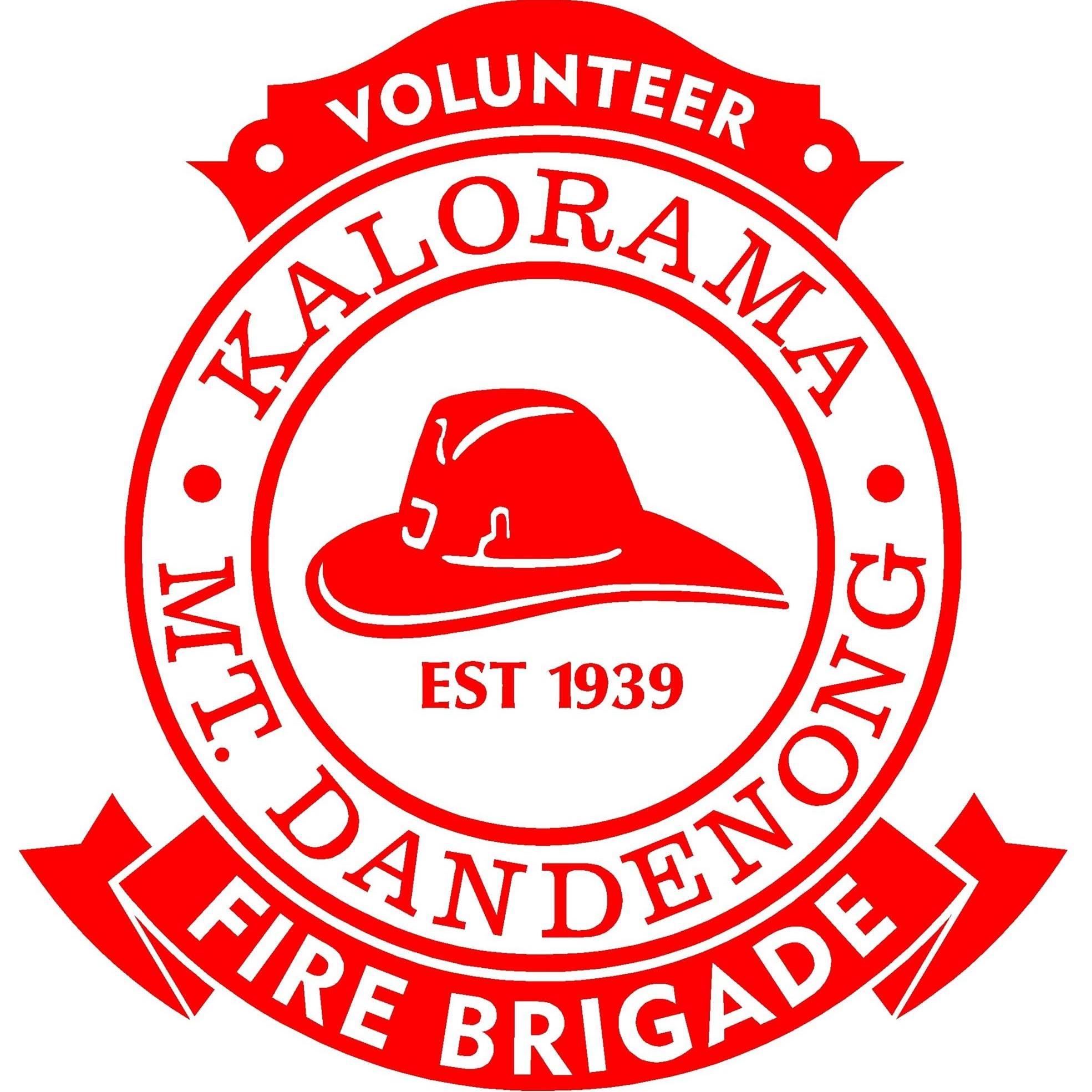 Kalorama – Mount Dandenong CFA