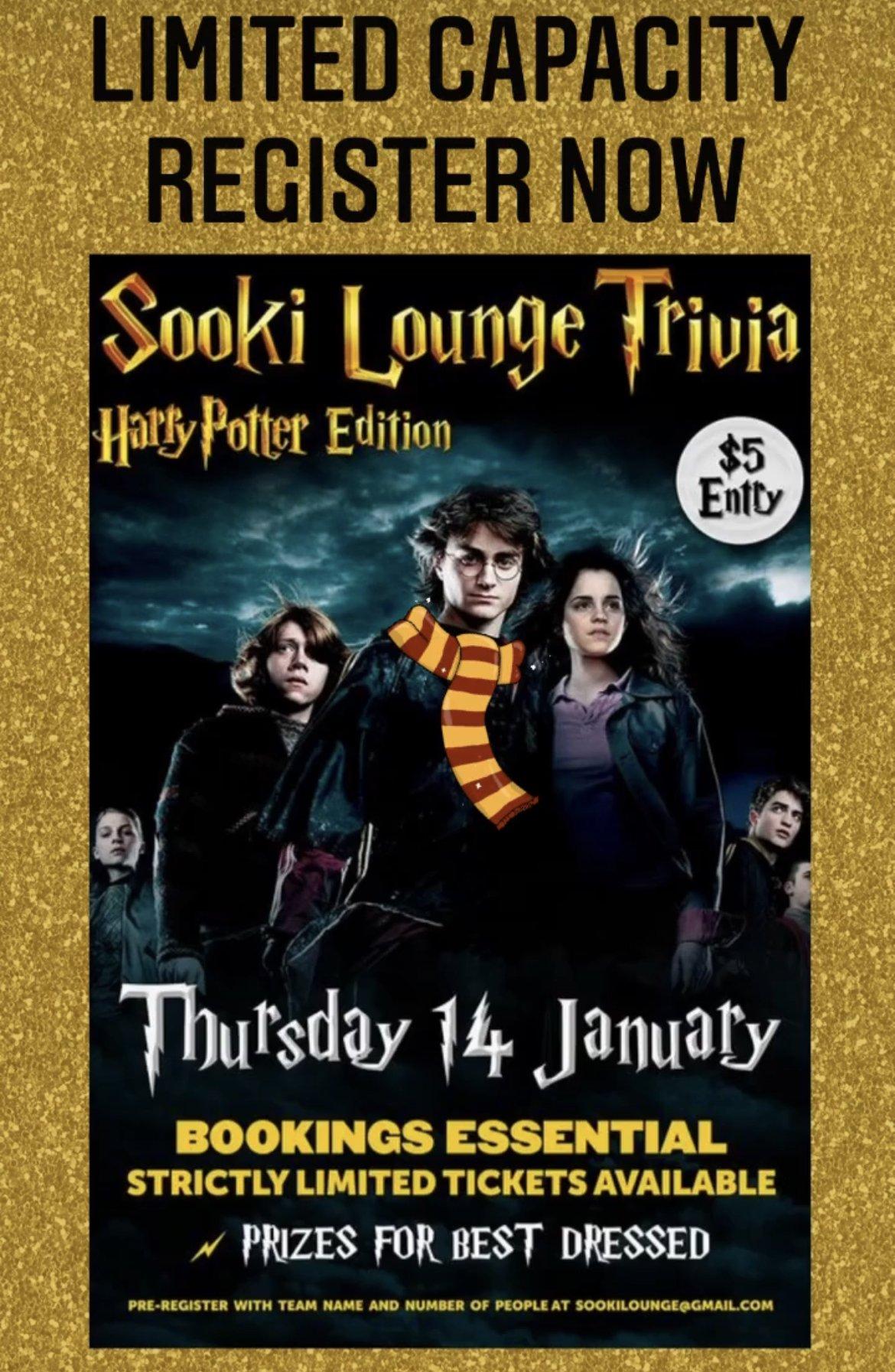 harry-potter-trivia-sooki-lounge-belgrave